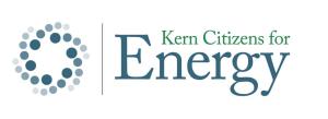 KCE logo_best