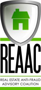 REAAC_Logo