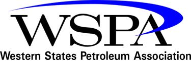 Western States Petroleum Association