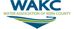 wakc_logo