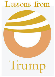 Trump blog
