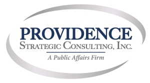 Providence Consulting - Public Relations, Bakersfield, California