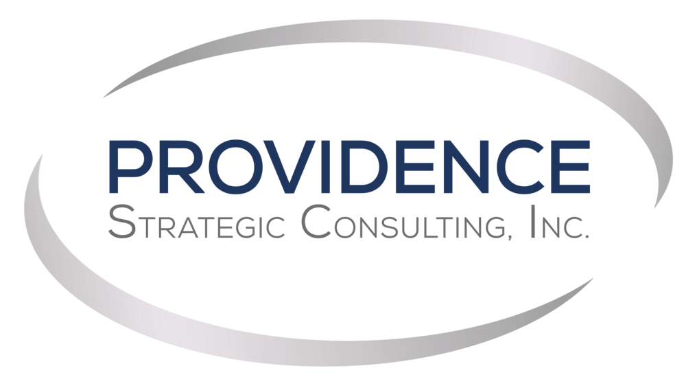 Providence Strategic Consulting – A Public Affairs, Marketing & Communications Firm