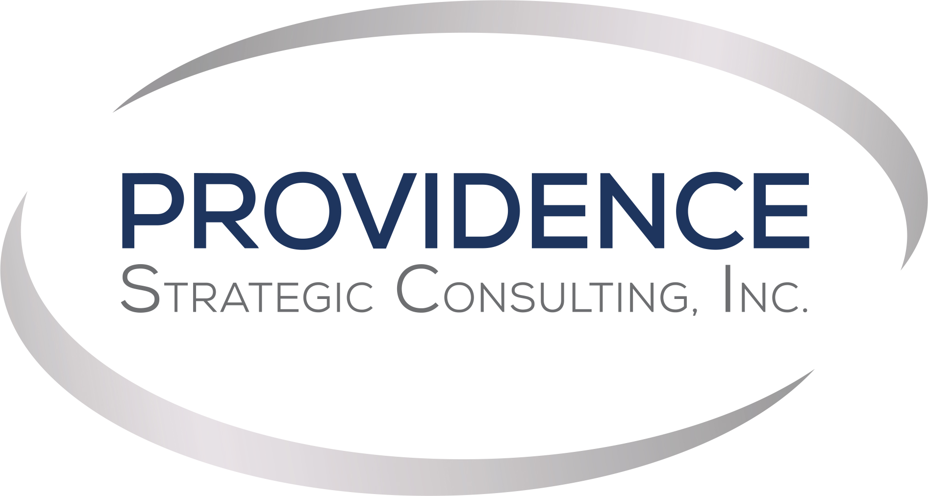 Providence Strategic Consulting - A Public Affairs, Marketing & Communications Firm