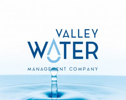 Valley Water Management Company
