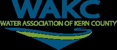 WAKC Logo