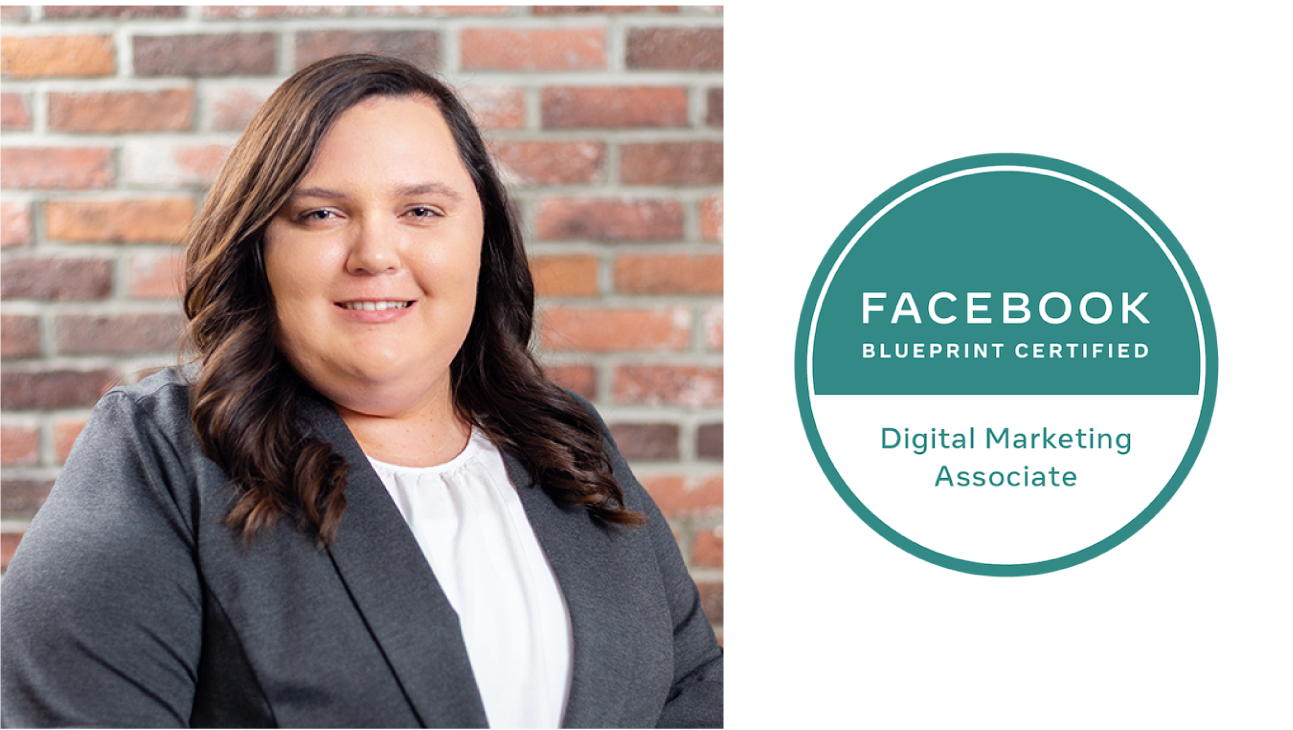 WHAT IS FACEBOOK BLUEPRINT AND WHY IS IT IMPORTANT FOR MARKETERS?