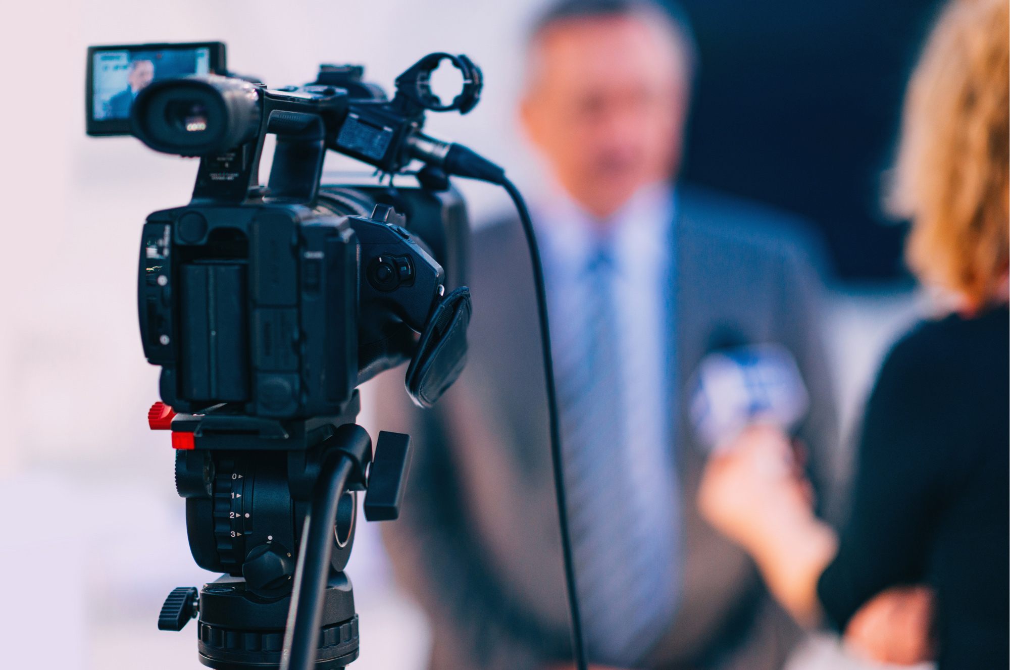 Providence's Tips and Tricks for Building Media Relationships in 2021